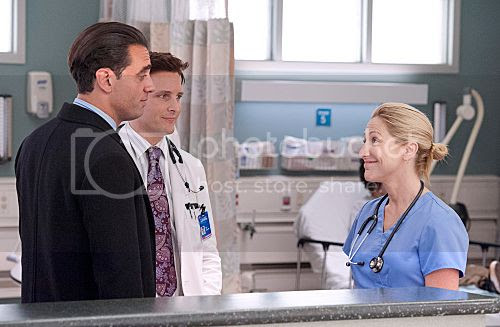 photo Nurse-Jackie-Season-5-Episode-6-Walk-of-Shame-4_zpsfe3012cf.jpg