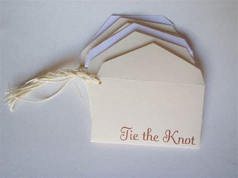 Money Tree Envelopes   kids   Pinterest   Trees, Virginia