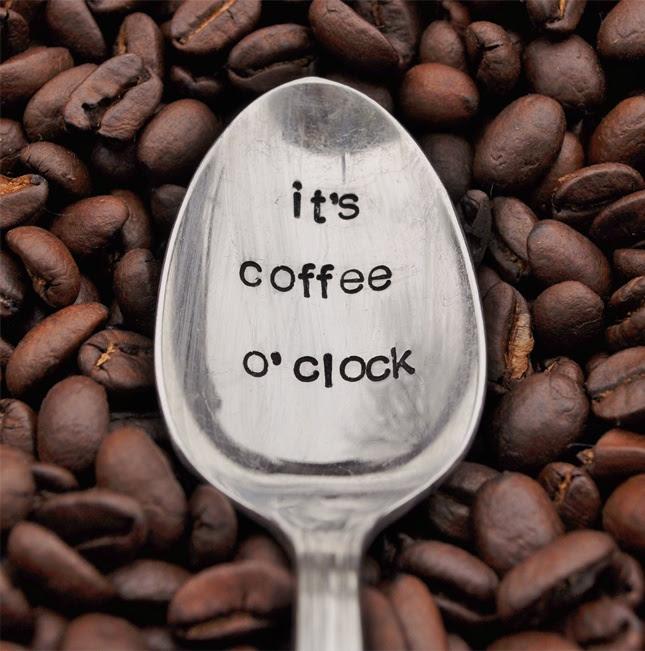 Risultati immagini per il caffè fa ben