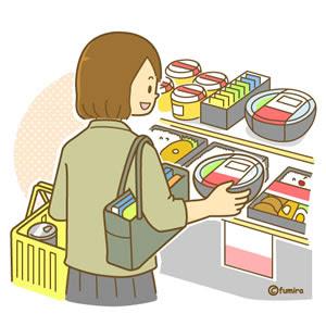 マジでコンビニで簡単ダイエット 随時更新 Naver まとめ