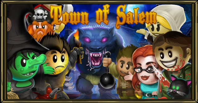 File:Town of Salem Ad Art.png