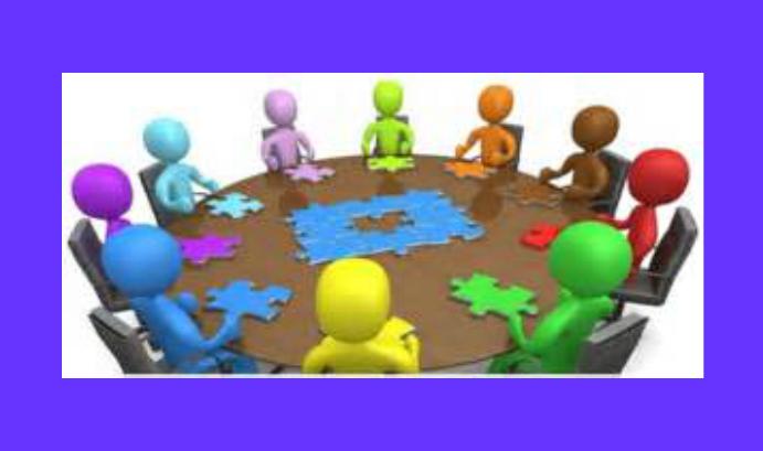 Risultati immagini per apprendimento cooperativo e verifiche orali