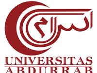 LOWONGAN DOSEN DAN TENAGA KEPENDIDIKAN   Universitas Abdurrab 2019