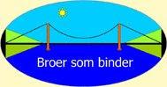 Broer som binder