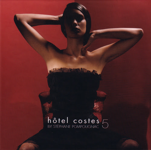 hotelcostes5