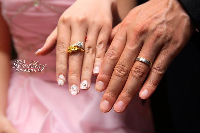 婚禮紀錄 (34)