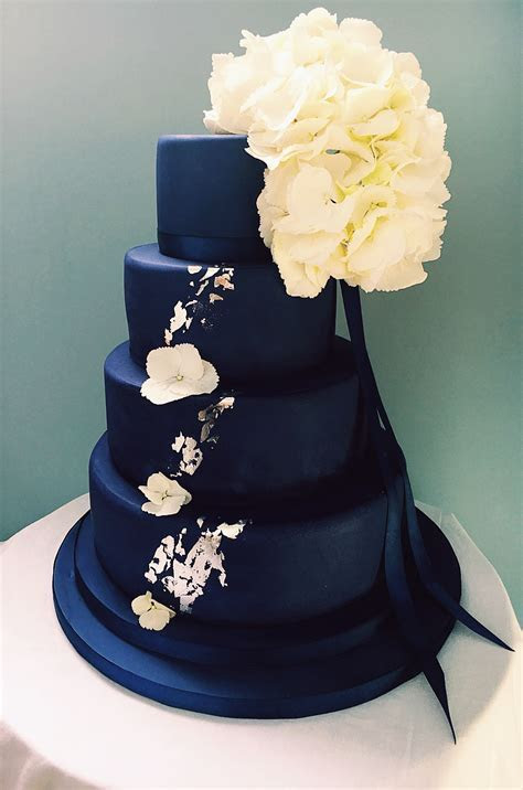 10% Discount on your Wedding Cake in Brighton Sussex