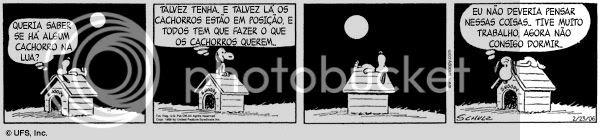 peanuts47.jpg (600×140)