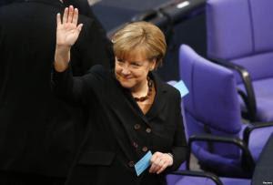 8,5-ευρώ-το-κατώτατο-ωρομίσθιο-στη-Γερμανία-στην-Ελλάδα-2,85-προς-το-παρόν