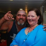 Jerome-Shaw-Aranui3-Marquesa-Islands-2010-229