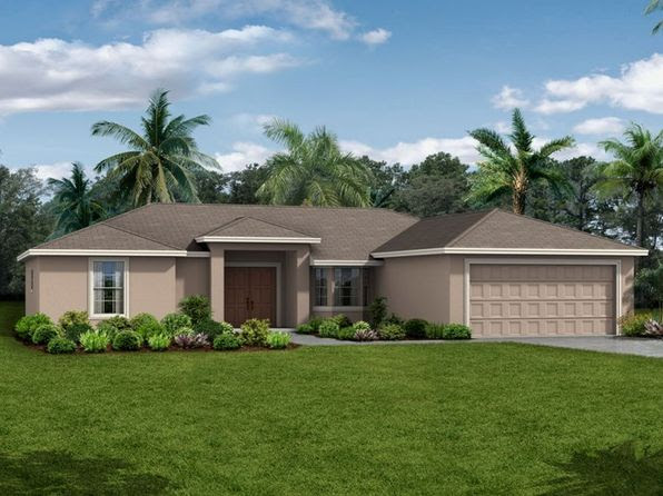 32159 Real Estate  32159 Homes For Sale  Zillow