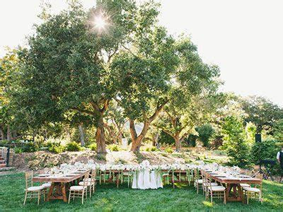 17  best ideas about California Wedding Venues on