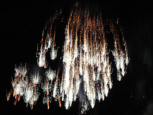 feu d'artifice 2.jpg