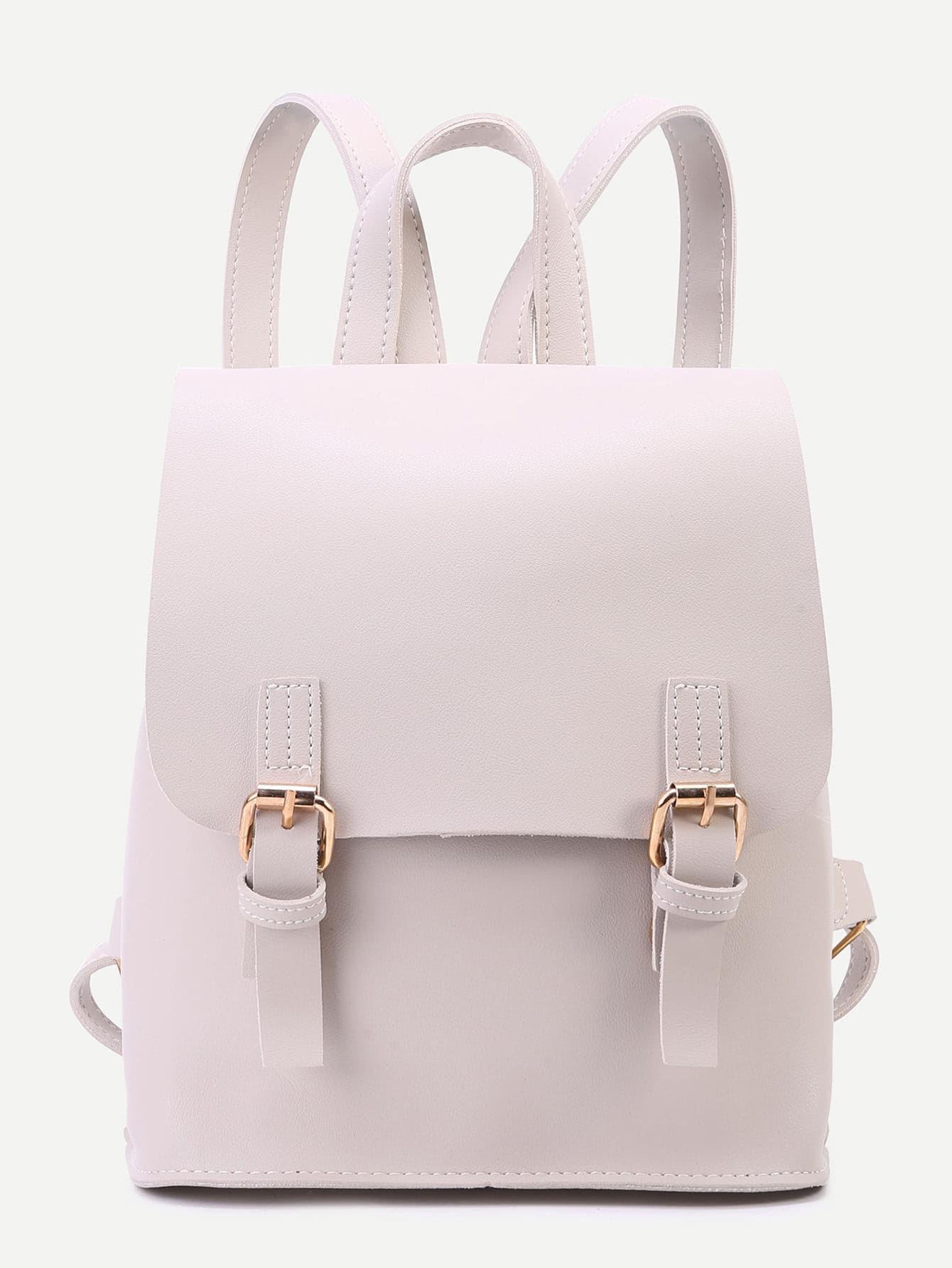 bag160919907_2