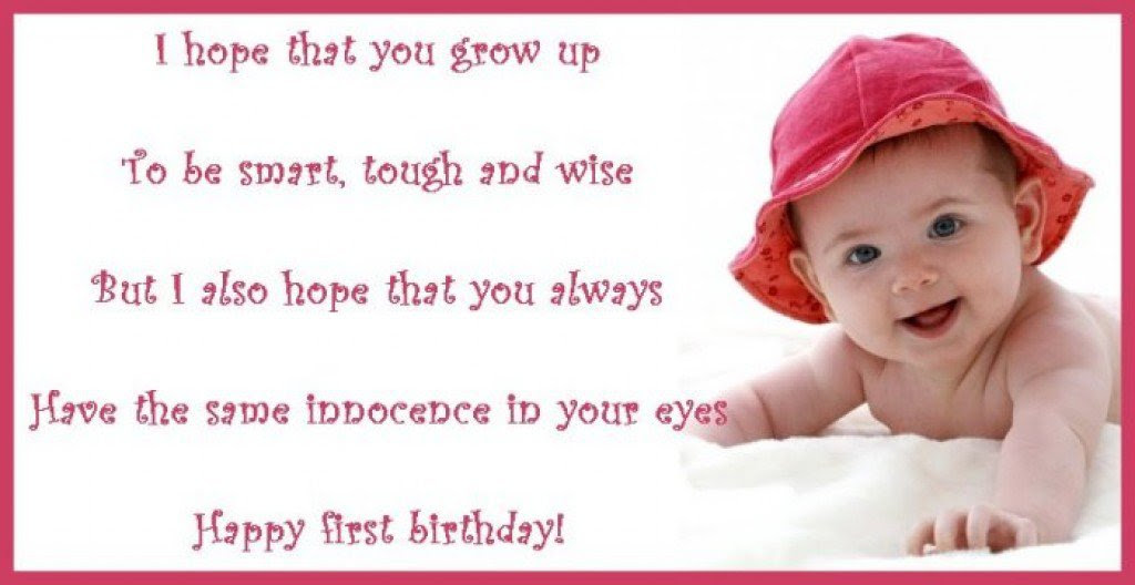 Quotes About Baby Birth 69 Quotes