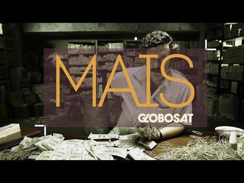 Mais Globosat Online