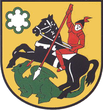 Huy hiệu Georgenthal
