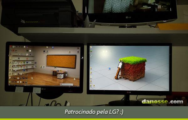 131001_LG_patrocinio