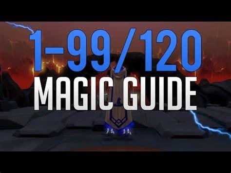 runescape magic guide mp mp popular nisom mp