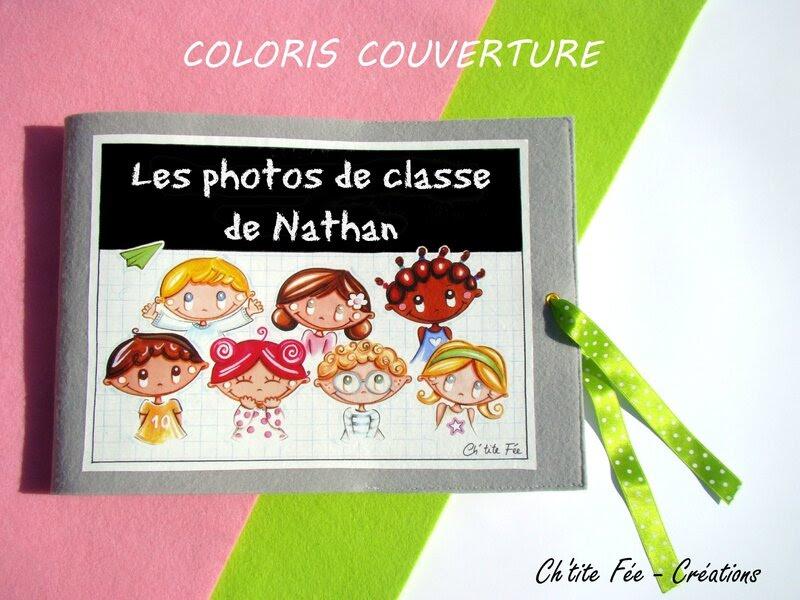 Album Photo De Classe Personnalisé Kf68 Jornalagora