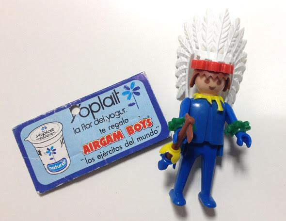 airgam-boys-yoplait