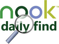 The Nook Daily Find