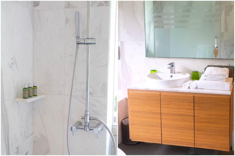 photo Hotel Fort Canning Bathroom.jpg