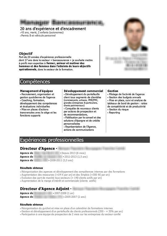 Cv Word Document Format Cv Words Microsoft Word Document Resume Format Download
