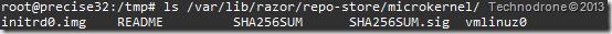 microkernel files