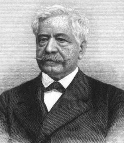 Ficheiro:Ferdinand de Lesseps.jpg