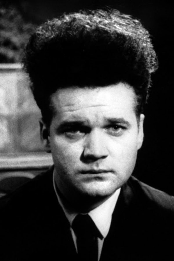 Jack Nance (1943-1996) (Foto: Getty Images)