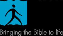 Walk Through the Bible logo