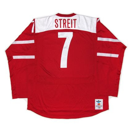 Switzerland 2010 jersey photo Switzerland2010B.jpg