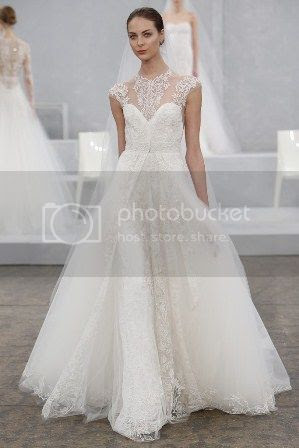 Monique Lhuillier Bridal Spring 2015 photo monique-lhuillier-bridal-2015-02_zpsb405ff5a.jpg