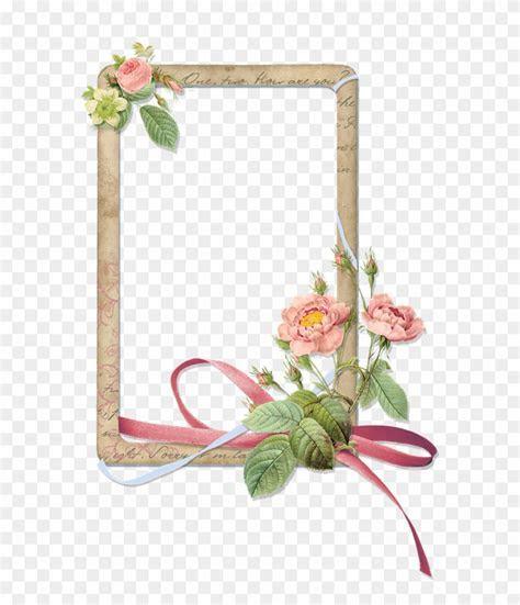 Wedding Invitation Template Greeting Card Birthday   50th
