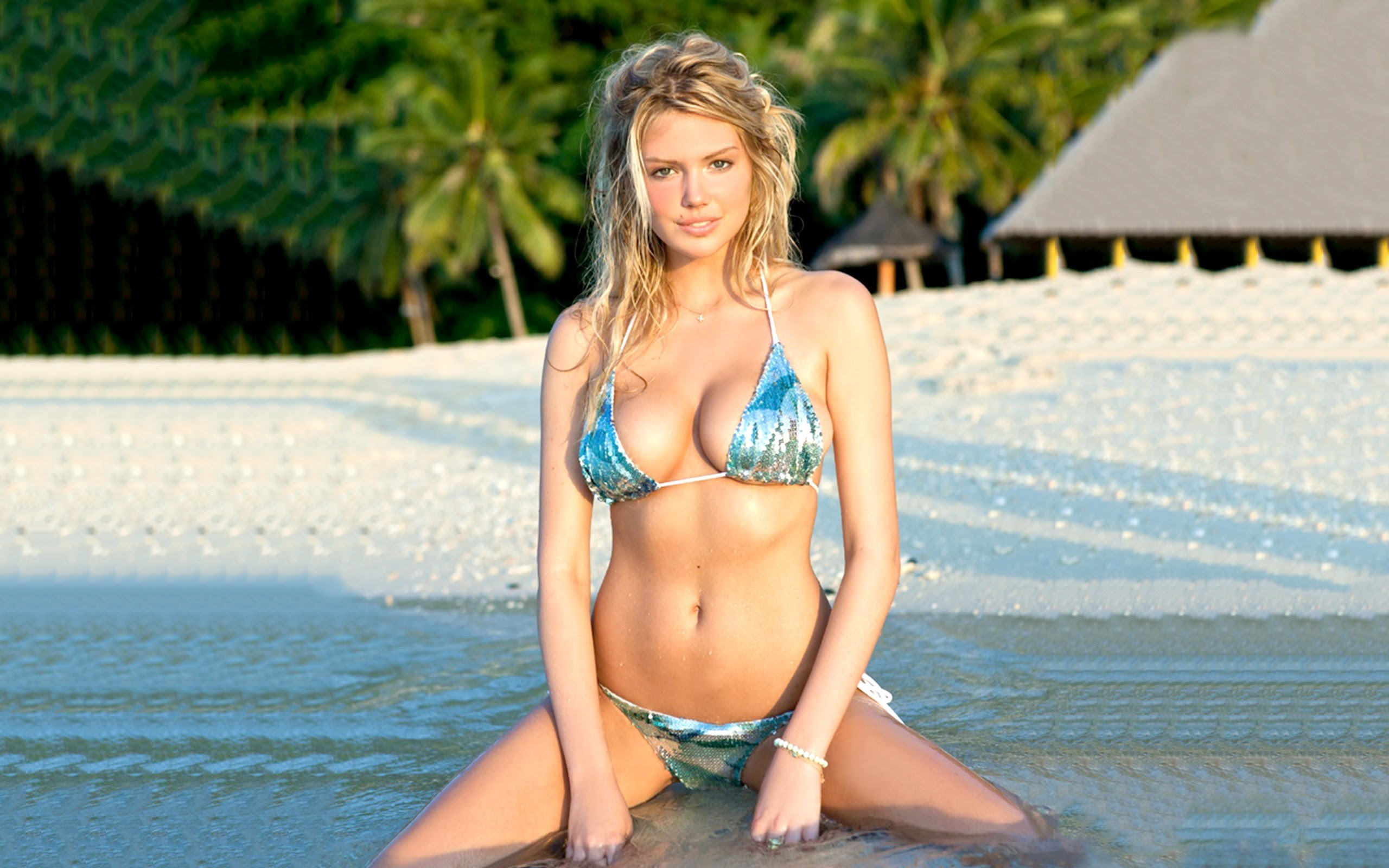 Kate Upton Wallpaper Hd Widescreen 71 Images
