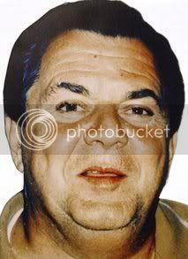 Joseph Massino Historical Mob Trial Testimony