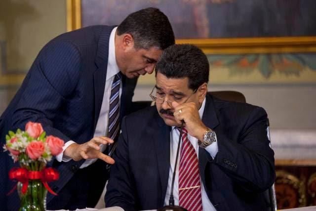 http://www.elnuevoherald.com/noticias/mundo/america-latina/venezuela-es/6k6z0l/picture3352224/alternates/FREE_640/RODRIGUEZ2