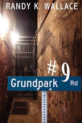 9 Grundpark Road