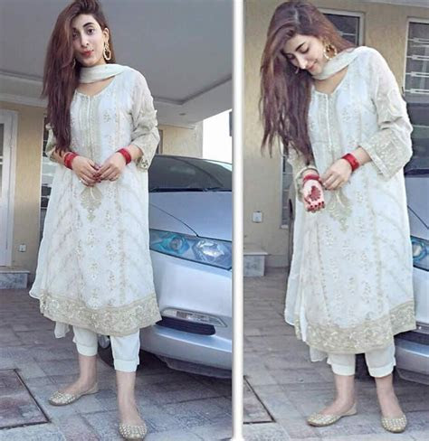 urwa hocane   Google Search   shalwar kameez   Dresses