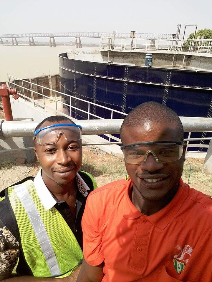 Onitsha Port Concessioned To 2 Firms, May Commence Operations This Year – NIWA