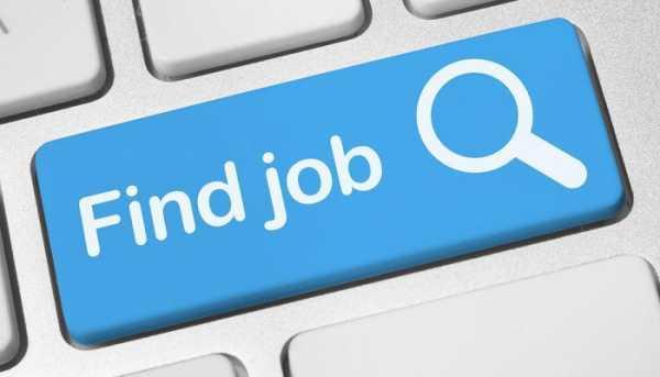 11 θέσεις εργασίας στο Δήμο Πυδνας Κολινδρού
