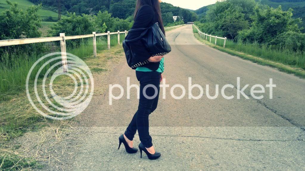 photo 103-8_zps8e999e04.jpg