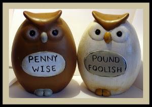 penny-wise-pound-foolish_300