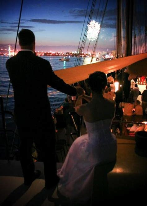 1000  images about Weddings on the Water on Pinterest