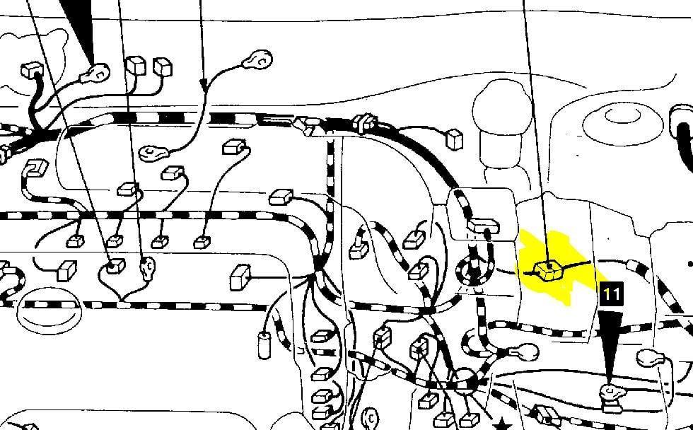 Diagram 1997 Mitsubishi Mirage Wiring Diagram Full Version Hd Quality Wiring Diagram Tawndiagram Radd Fr