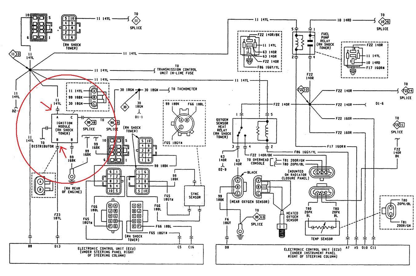 1990 Wiring Diagram Jeep 2000 Ford F350 Sel Fuse Box Diagram 5pin Mbek1 Operazionerestauro It
