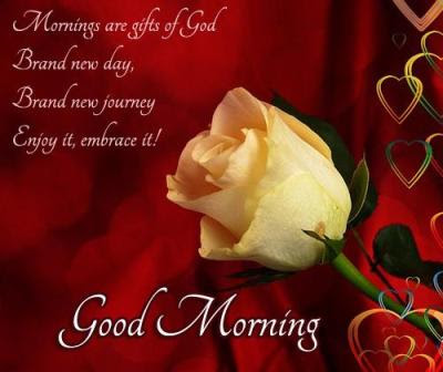 Good Morning Love SMS, Greetings, Wishes quotes