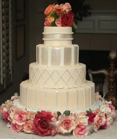 Walmart Wedding Cakes   walmart bakery wedding cakes