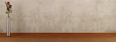 Taobao Lynx Home Design Banner Background, Floor, Board